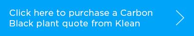 carbonblack_buy