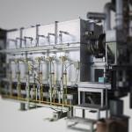 carbonblackactivate_shop