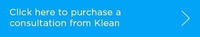 consultation-buy