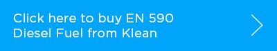 en590_buy