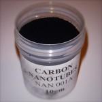 nanotubes_buy