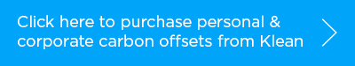 offsets_buy