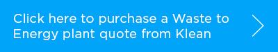 wastetoenergy_buy